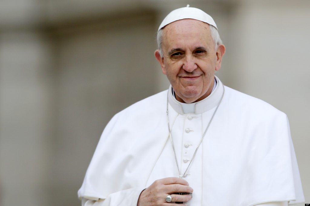 Falsas Frases Del Papa 1 Archidiócesis De Sevilla