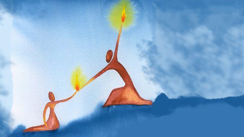 Resultado de imagen para espirituales