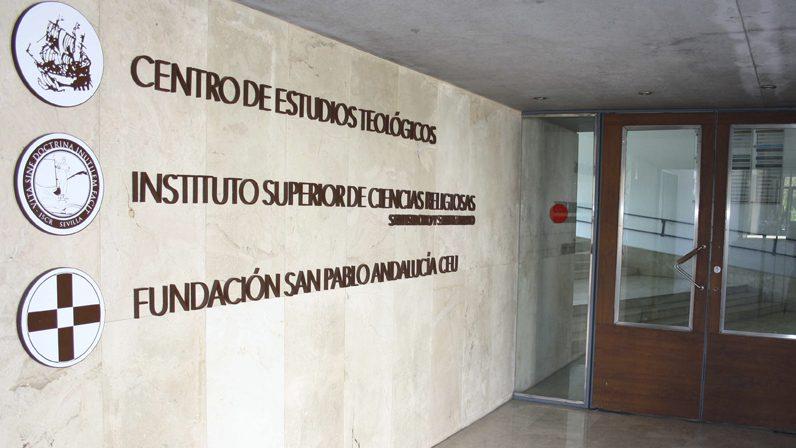 El Centro de Estudios Teológicos celebra su cincuenta aniversario con la creación inminente de una Facultad de Teología