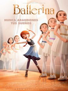 Ballerina-422616450-large