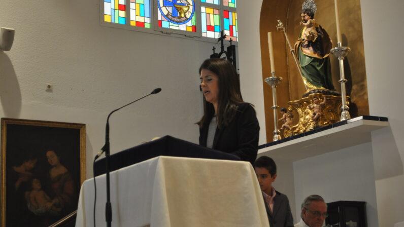El Arzobispo de Sevilla ha publicado decreto de reanudación de cultos con asistencia de fieles