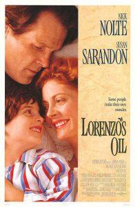 lorenzo_s_oil-212259138-large