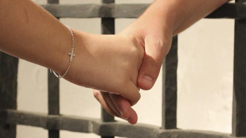 Prolibertas Sevilla consigue el indulto para un preso