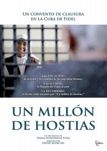 un_millon_de_hostias-184361924-large
