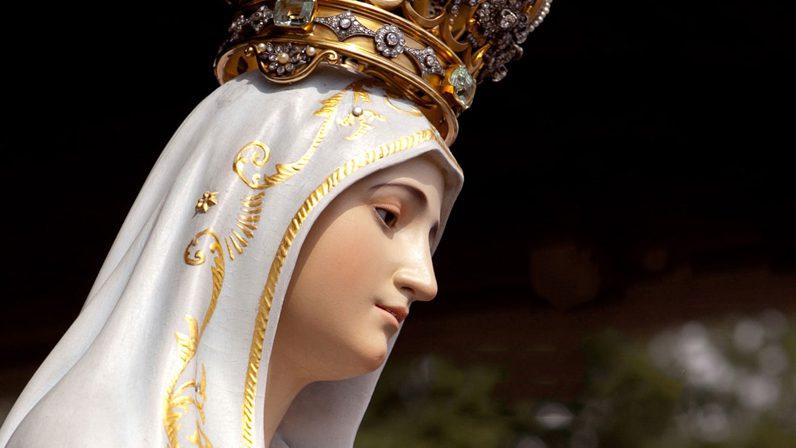 La Hospitalidad Sevilla-Lourdes peregrina a Fátima