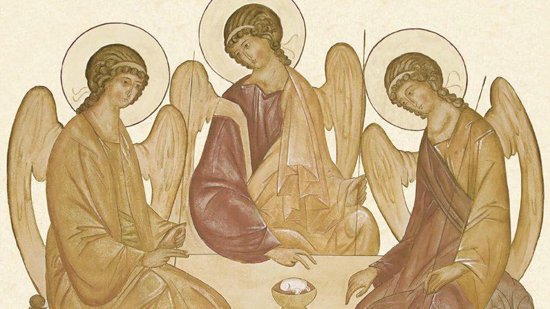 'Jornada de las monjas contemplativas', carta pastoral del Arzobispo de Sevilla (TEXTO y AUDIO)