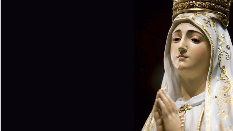 Peregrinación a Fátima de la Hospitalidad diocesana