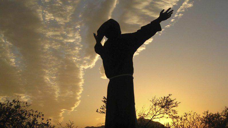 I Encuentro de Órdenes Seglares Mendicantes en la Archidiócesis