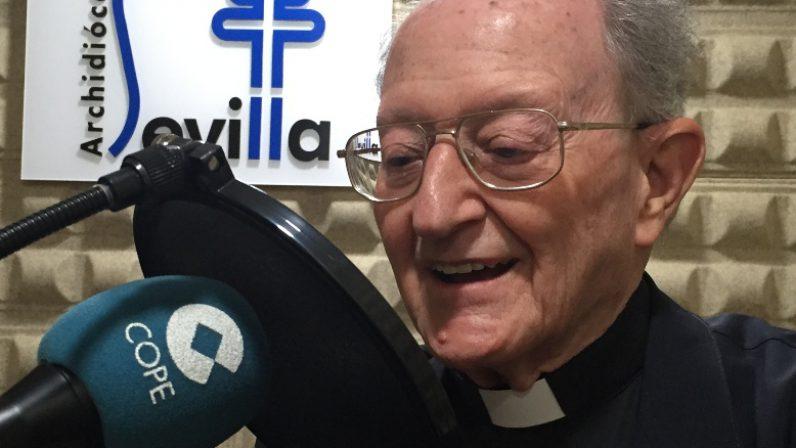 Iglesia Noticia | Entrevista a Fernando García Gutiérrez