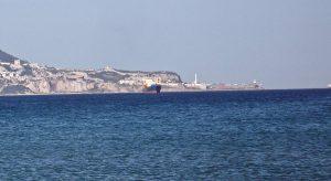 punta-europa-gibraltar