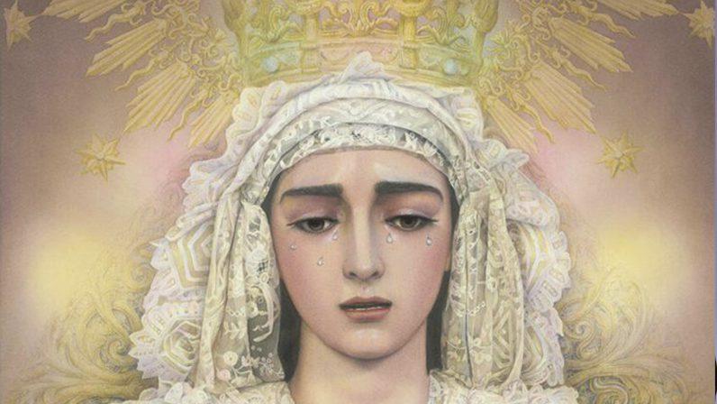 'Ante la coronación canónica de la Virgen de la Salud', carta pastoral del Arzobispo de Sevilla (AUDIO y TEXTO)