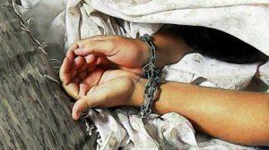 la-esclavitud-en-el-siglo-xxi