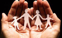 Encuentro y formación sobre la familia en la Vicaría Oeste