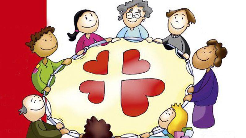 Presentación de la XXI Escuela de Otoño de Cáritas Diocesana