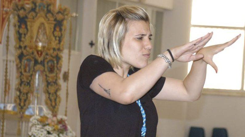 La Catedral ofrecerá Misas adaptadas para personas sordas