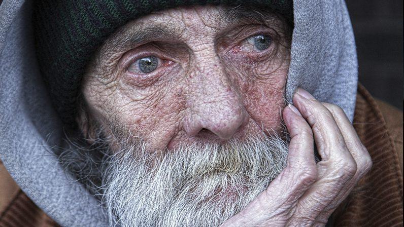 (AUDIO y TEXTO) Carta pastoral con motivo de la I Jornada Mundial de los Pobres