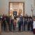 Procesión por el 400 aniversario de la Orden Escolapia