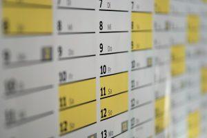 recurso_calendario