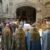 Misa Estacional de la Inmaculada