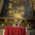 Presentación de la Exposición de Murillo en la Catedral