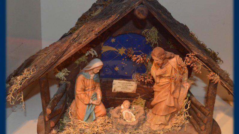¿Llegará la Navidad?