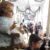 Teatro navideño en la Parroquia de la Puebla de Cazalla