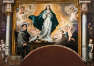 Inmaculada FrayJuandeQuiros1