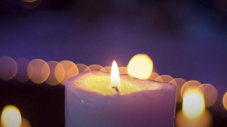 Intenciones de la Conferencia Episcopal Española para el año 2018