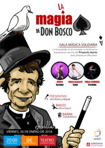 19 enero_Magia Don Bosco 003