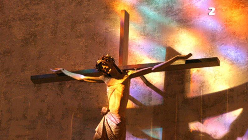 Escultura religiosa del siglo XX: imágenes sevillanas de Fray José María Aguilar