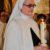 Profesión solemne en el Monasterio de San Clemente