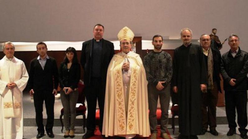 Mons. Asenjo clausurará la Semana por la Unidad de los Cristianos