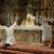 Triduo preparatorio de Cuaresma en la Catedral