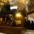 Jornada de la Vida Consagrada en la Catedral.