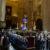 Vía Crucis de las hermandades de Sevilla