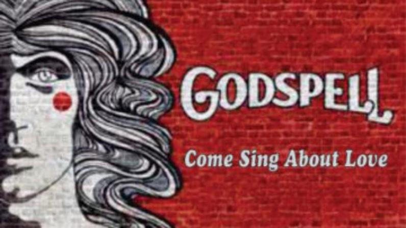 GODSPELL vuelve al Colegio San José SSCC