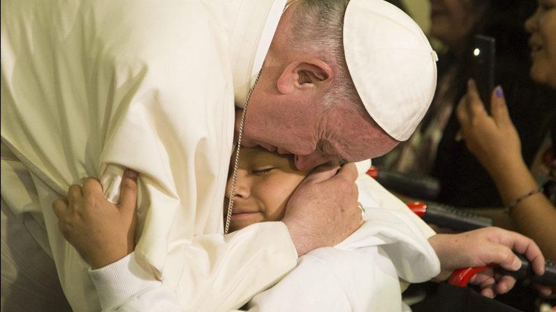 'Jesús cura al leproso', carta pastoral del Arzobispo de Sevilla (AUDIO y TEXTO)