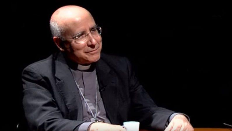 Mons. Vilaplana inicia el martes la octava edición del Seminario de Estudios Laicales