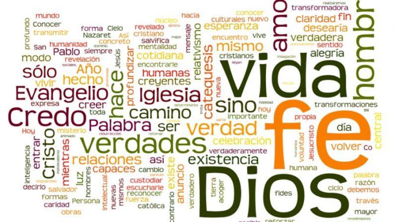 Los catequistas de la Vicaría Norte se darán cita en Cazalla de la Sierra