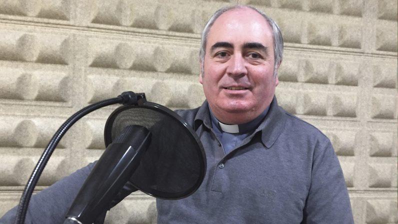 """Entrevista a Manuel Soria, delegado diocesano de Peregrinaciones: """"Todos los cristianos deberíamos tener la experiencia de pasar por Jerusalén"""""""