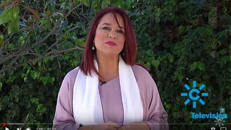 'Testigos Hoy' muestra este domingo el proyecto 'Archisevilla Siempre Adelante'