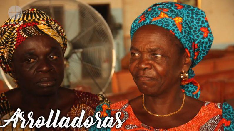 Ayuda a la Iglesia Necesitada se suma a la celebración del Día Internacional de la Mujer