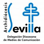 Delegación diocesana de Medios de Comunicación