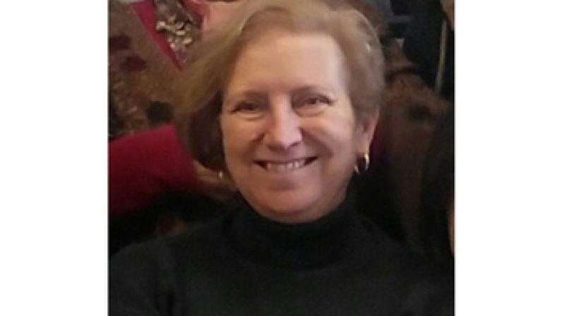 La familia Vedruna dice adiós a la religiosa Marisa Moresco