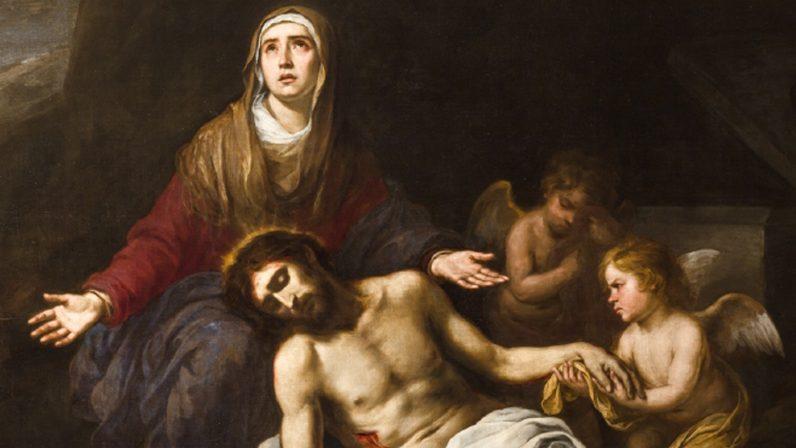 La Hermandad de Santa Marta inicia hoy su ciclo 'Cristianismo y Sociedad'