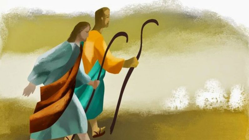 'El discípulo misionero' en el Ciclo Fides et Ratio