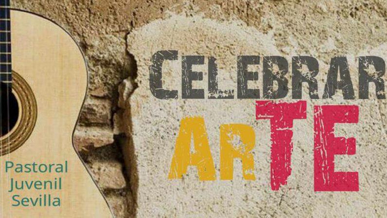 'CelebrArTe' el Adoremus Pascual de los jóvenes