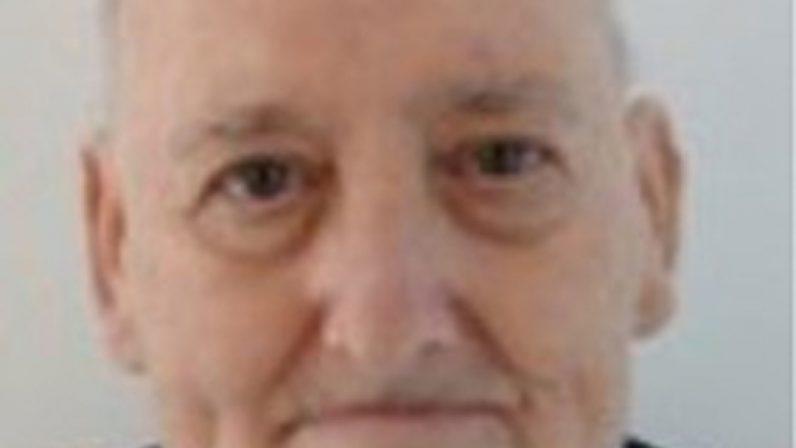 Fallece el sacerdote Francisco Begines