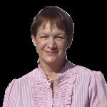 Isabel Orellana Vilches