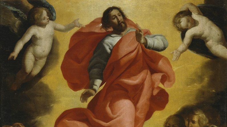 (TEXTO y AUDIO) 'Seréis mis testigos', carta pastoral del Arzobispo de Sevilla